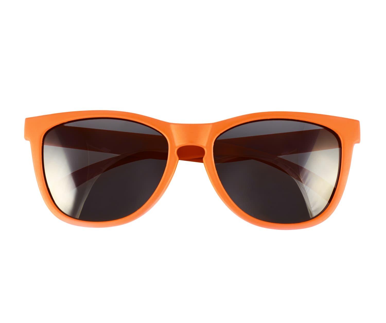 Solglasögon Gnosjö Automatsvarvning